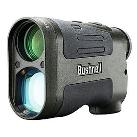 Ống nhòm một mắt đo khoảng cách Bushnell Prime 1300 - Một sản phẩm chính hãng đến từ Bushnell USA