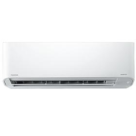Máy lạnh Toshiba Inverter 2 HP RAS-H18L3KCVG-V Mới 2021  HÀNG CHÍNH HÃNG , CHỈ GIAO HCM