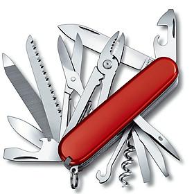 Bộ dụng cụ đa năng dụng cụ đa năng cao cấp 30 món