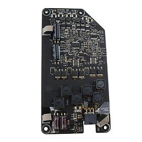 Inverter Board with LED Backlight for A1312 27 Inch V267 604HF 2010 2011 (black)