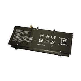 Pin dành cho Laptop HP SPECTRE X360 13-W, 13-AC Series 11.5V 57WH