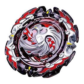 Con Quay Siêu Cấp Takara Tomy Beyblade Burst B-131 Cho-Z Dead Phoenix.0.at