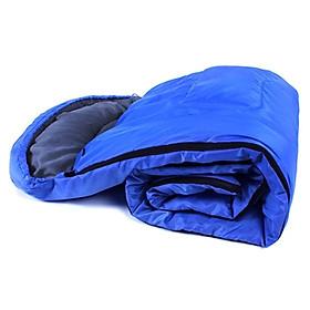 Túi ngủ cá nhân dành cho người lớn (nam) - Màu ngẫu nhiên