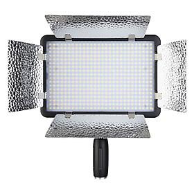 Đèn LED Godox LED500LR - Hàng Chính Hãng