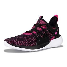 Giày chạy bộ nữ Nike AQ7488-002 - Màu BLACK/LSRF-1