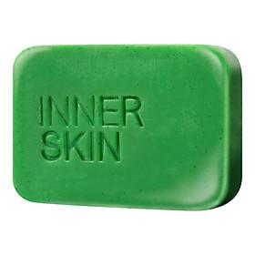 Hình đại diện sản phẩm Xà bông Inner Skin