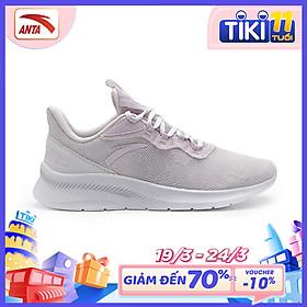 Giày chạy nữ Anta  822035570-2
