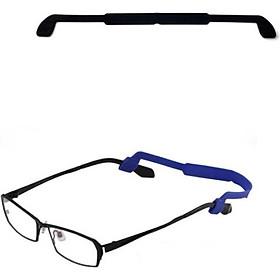 Dây đeo kính cao su chống rơi rớt