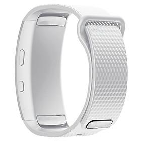 Dây Đeo Thay Thế Cho Vòng Đeo Tay Thông Minh Samsung Gear Fit 2