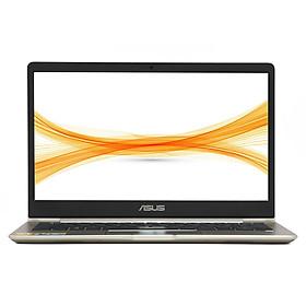 Laptop Asus ZenBook UX331UN-EG151TS Core i5-8250U/ Win10 (13.3 inch FHD)...