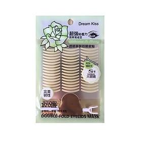 Kem nền siêu mịn tự nhiên  BB Cream Verobene Hàn quốc ( 40ml) kèm 1 dán mí-1