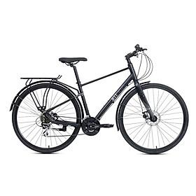 Xe đạp thành phố Jett Cycles Strada Q3