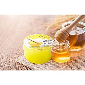 Gel dưỡng da đa năng mật ong  -Ekel Honey Essence 300gr