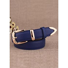 Dây lưng nữ thời trang thanh lịch ROT012