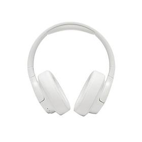 Tai Nghe Bluetooth JBL Tune 700BT hàng chính hãng