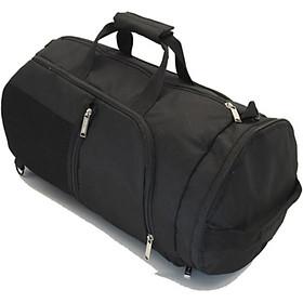 Túi du lịch gấp gọn đa năng
