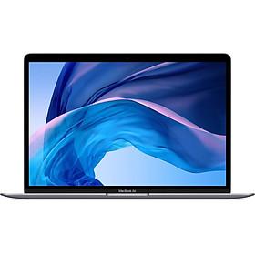 Apple Macbook Air 2020 - 13 Inchs (i5-10th/ 8GB/ 512GB) - Hàng Chính Hãng