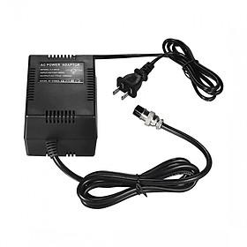 Adapter AC 3 Chấu Cho Mixing Console