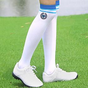 Tất Nữ Dài Chơi Golf PGM - WZ005