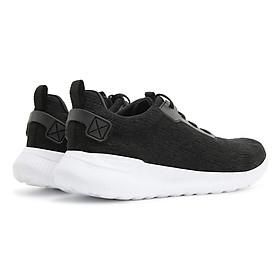 Giày Thể Thao Nam Delta Sneaker SN003U0-3