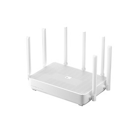 Xiaomi AIoT AC2350 Router Gigabit 2183Mbps Dual-Band 128MB WiFi Router WiFi Signal Amplifier with 7 High Gain Antennas