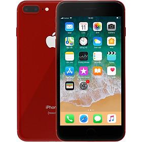 Điện Thoại iPhone 8 Plus – Hàng Chính Hãng Mã VN/A