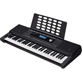 Đàn Organ (Keyboard) 61 phím Roland EX20A (EX 20A) New 2019