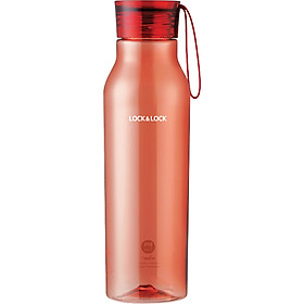 Bình nước Lock&Lock Eco Bottle ABF664 750ml