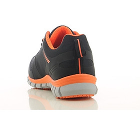 Giày Bảo Hộ Chính Hãng Jogger Ligero