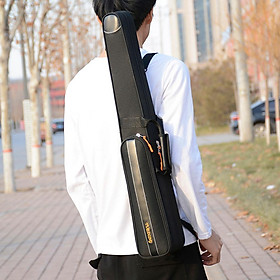 Durable Clarinet Case Handle Musical Instrument Waterproof Clarionet Bags