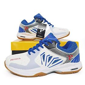 Giày bóng chuyền nam PR -20001 cao cấp
