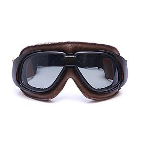 Kính Bulldog Goggle