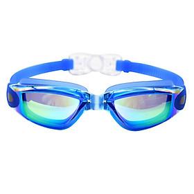 Kính bơi chống sương mù Aolikes YJ-5002