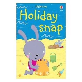 Hình đại diện sản phẩm Usborne Holiday Snap