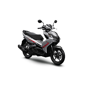 Xe máy Honda Air Blade 2021 125cc Smartkey
