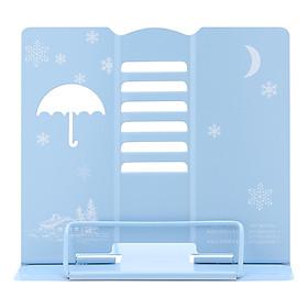 Giá Kẹp Sách, Đỡ Sách, Đọc Sách Chống Cận - The Umbrella