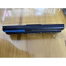 Pin dành cho Laptop Dell Inspiron 14R 5420 7420 15R 5520 7520 17R 5720 7720