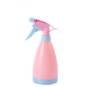 Bình xịt nước mini tiện dụng đa năng thích hợp dùng chăm sóc hoa kiểng, xịt là ủi quần áo …- màu giao ngẫu nhiên