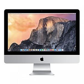 Apple iMac 2017 MNE02 21.5-inch Retina 4K - Hàng Chính Hãng