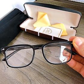 Kính lão thị viễn thị đa tròng nhìn m�i khoảng cách cực tiện lợi DT01 cực sáng và sang