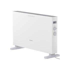 Máy Sưởi Xiaomi Smartmi Heater Edition 1S Thông Minh