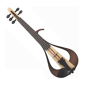 Đàn violin điện Yamaha YEV-105