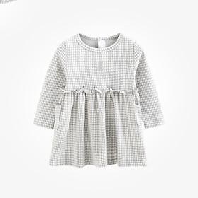 Hình đại diện sản phẩm Váy Trẻ Em Classic Teddy