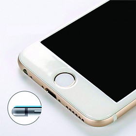 Kính cường lực 3D iphone 6s