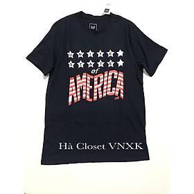 T-shirt g.a.p vnxk