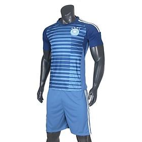 Đội tuyển Đức World Cup 2018 Sportslink (Bích)