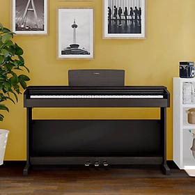 Đàn Piano điện Yamaha YDP-144R