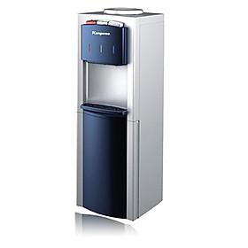 Cây nước nóng lạnh Kangaroo loại đứng KG39B  - Hàng chính hãng