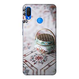 Ốp Lưng Dành Cho Điện Thoại Huawei Nova 3i Diên Hy Công Lược 1
