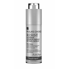 Serum chống nhăn sâu chứa Retinol Resist Intensive Wrinkle Repair Retinol Serum 30ml